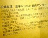 Blog_090505_c.JPG