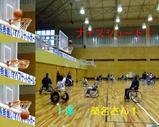 Blog_060226_2.JPG