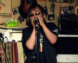 Blog_090516_i.JPG