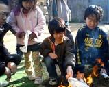 Blog_080114_b.JPG