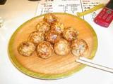 Blog_051216_3.JPG