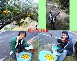 Blog_071125_5.JPG