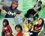 Blog_071104_1.JPG