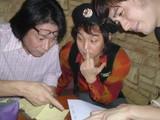 Blog_051212_3.JPG