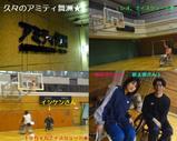 Blog_070328_1.JPG