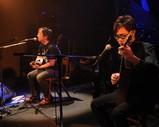 Blog_090327_f.JPG