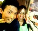 Blog_071115_4.JPG