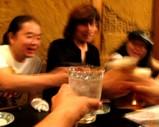 Blog_091003_d.JPG