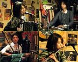 Blog_090516_b.JPG