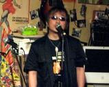Blog_090516_h.JPG