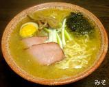 Blog_090416_f.JPG