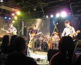 Blog_090222_f.JPG