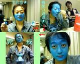 Blog_071103_8.JPG