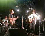 Blog_071103_4.JPG