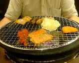 Blog_090506_c.JPG