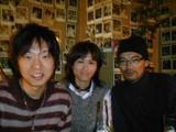 Blog_051228_1.JPG
