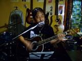 Blog_051119_1.JPG