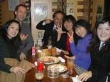 Blog_051203_5.JPG
