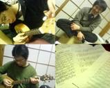 Blog_070112_3.JPG