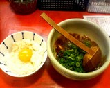 Blog_070308_1.JPG