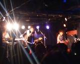Blog_070512_2.JPG