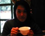 Blog_060214_1.JPG