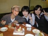 Blog_051021_2.JPG