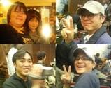 Blog_061112_5.JPG