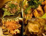 Blog_090307_e.JPG