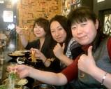 Blog_090212_c.JPG