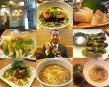Blog_070528_4.JPG