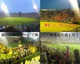 Blog_070509_2.JPG