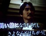 Blog_080705_c.jpg
