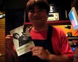 Blog_090529_b.JPG