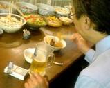 Blog_091029_a.JPG
