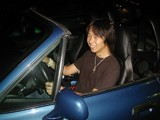 Blog_051001_1.JPG