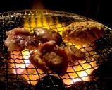 Blog_090206_c.JPG