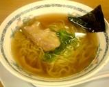 Blog_090706_c.JPG