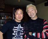 Blog_060219_5.JPG