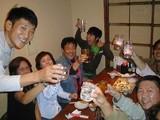 Blog_051022_c.JPG