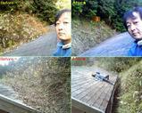 Blog_071124_3.JPG