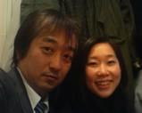 Blog_070110_3.JPG