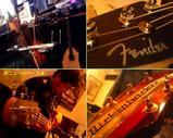 Blog_071117_1.JPG