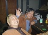 Blog_051225_5.JPG