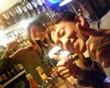 Blog_070110_4.JPG