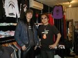 Blog_051211_4.JPG