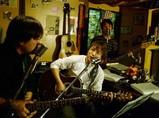 Blog_051119_5.JPG