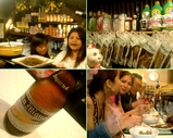 Blog_090421_c.JPG