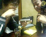 Blog_071114_3.JPG