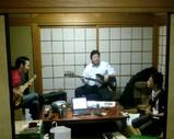 Blog_081024_b.JPG